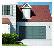 Central Garage Door Service Portland, OR 503-764-4216